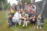 IC_belladrum_people_24.jpg