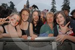 IC_belladrum_people_53.jpg