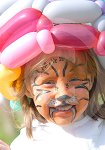 IC_Merkinch_Face_Painting_11.jpg