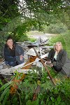 IC_flytipping_beauly_03.jpg