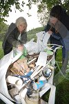 IC_flytipping_beauly_08.jpg