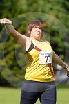 IC_kirsty_law_discus_02.jpg
