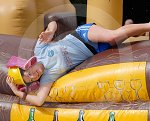 IC_its_a_knockout_2010_156.jpg