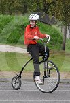 IC_Cycling_Week_Beauly_04.jpg