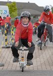 IC_Cycling_Week_Beauly_09.jpg