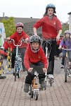 IC_Cycling_Week_Beauly_11.jpg