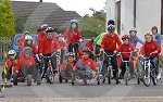 IC_Cycling_Week_Beauly_15.jpg