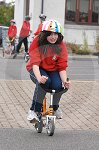 IC_Cycling_Week_Beauly_16.jpg
