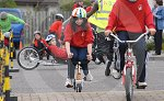 IC_Cycling_Week_Beauly_17.jpg