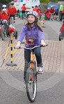 IC_Cycling_Week_Beauly_18.jpg