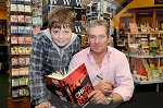 IC_chris_ryan_book_signing_02.jpg