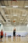 IC_highland_basketball_camp_07.jpg