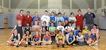 IC_highland_basketball_camp_03.jpg