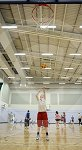 IC_highland_basketball_camp_06.jpg