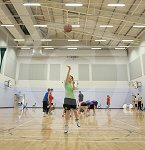 IC_highland_basketball_camp_08.jpg