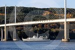 IC_hms_ramsey_kessock_bridge_01.jpg