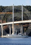 IC_hms_ramsey_kessock_bridge_02.jpg