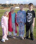 IC_auldearn_primary_pyjamas_02.jpg