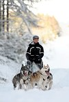 sled_dog_competition_23.JPG