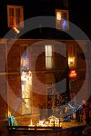 IC_House_Christmas_Lights_05.jpg