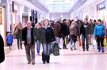 IC_Eastgate_Sunday_Shopping_01.jpg