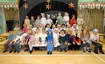 Duncan_Forbes_Nativity_2010_01.jpg