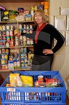IC_highland_food_bank_07.jpg