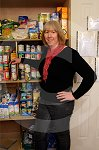 IC_highland_food_bank_08.jpg