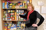 IC_highland_food_bank_09.jpg
