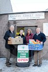 IC_highland_food_bank_11.jpg