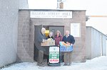 IC_highland_food_bank_12.jpg