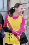 IC_turkey_trot_2010_03.jpg