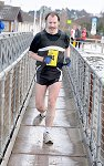 IC_turkey_trot_2010_19.jpg