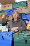 IC_highland_food_bank_01.jpg
