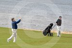 HN_Castle_Stuart_Golf_03.jpg