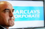 IC_barclays_opening_01.jpg