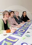 IC_int_womans_day_banner_02.jpg