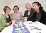 IC_int_womans_day_banner_04.jpg