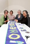 IC_int_womans_day_banner_05.jpg