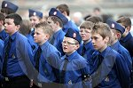 IC_boys_brigade_parade_07.jpg