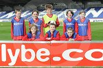 IC_cromarty_P4_5_flybe_schools_football_14.jpg