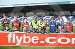 IC_gaelic_P4_5_flybe_schools_football_03.jpg