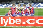 IC_gergask_P4_5_flybe_schools_football_13.jpg