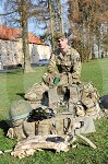 IC_highlanders_germany_07.jpg