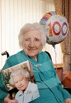 HN_100th_catherine_paterson_01.jpg
