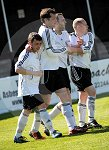 IC_IC_Inverness_City_Morrisons_Cup_05.jpg