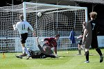 IC_IC_Inverness_City_Morrisons_Cup_06.jpg