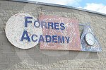 FORRES ACADEMY.jpg