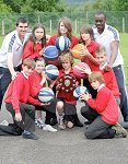 IC_Holm Primary Basketball 02.jpg