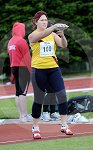 IC_IC 2011 Athletics Queens Park 80.jpg